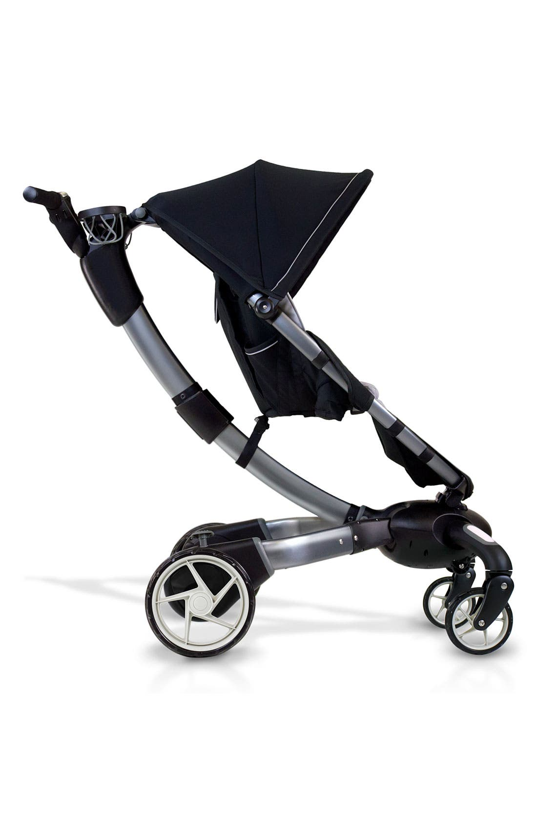 Alternate Image 2  - 4moms 'Origami' Stroller
