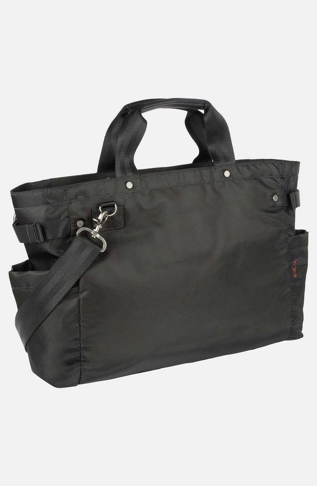 Alternate Image 2  - Tumi 'T-Tech Icon - Wilson' Tote