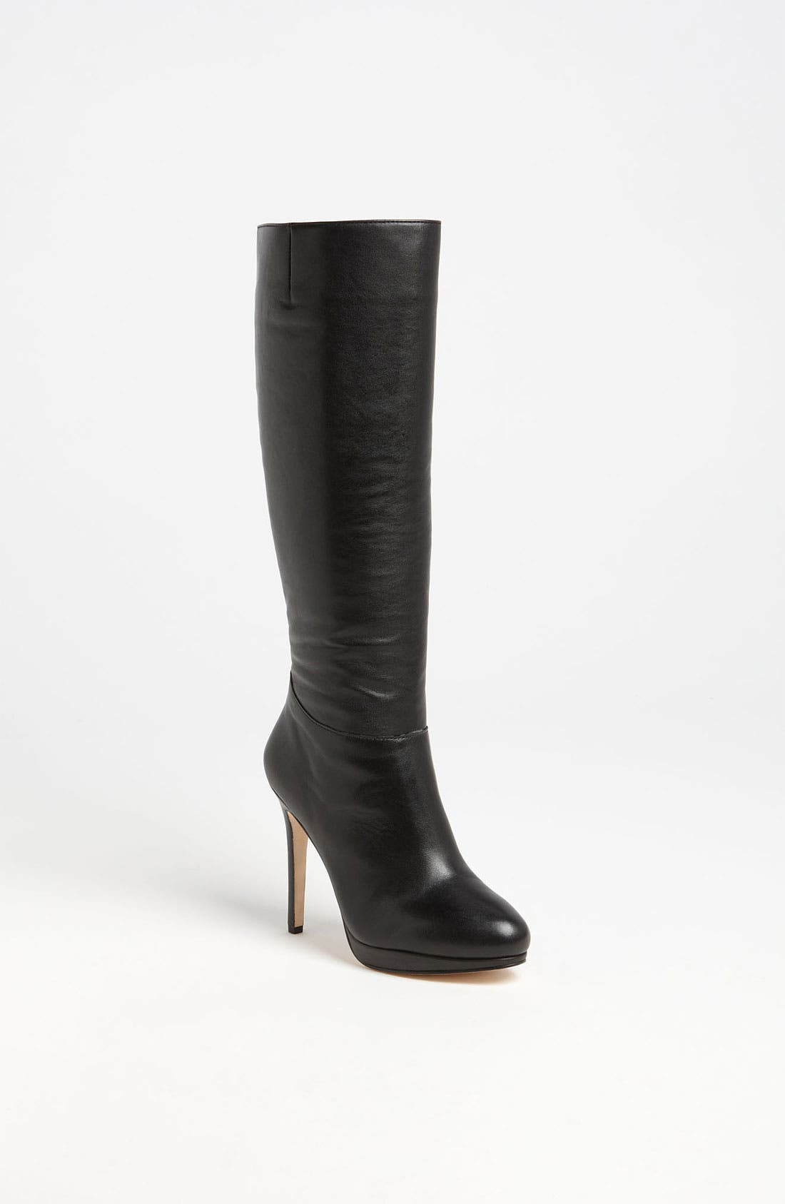 Alternate Image 1 Selected - VC Signature 'Tami' Boot