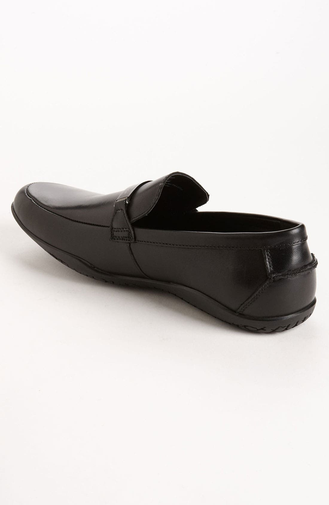 Alternate Image 2  - Kenneth Cole New York 'Home Grown' Loafer