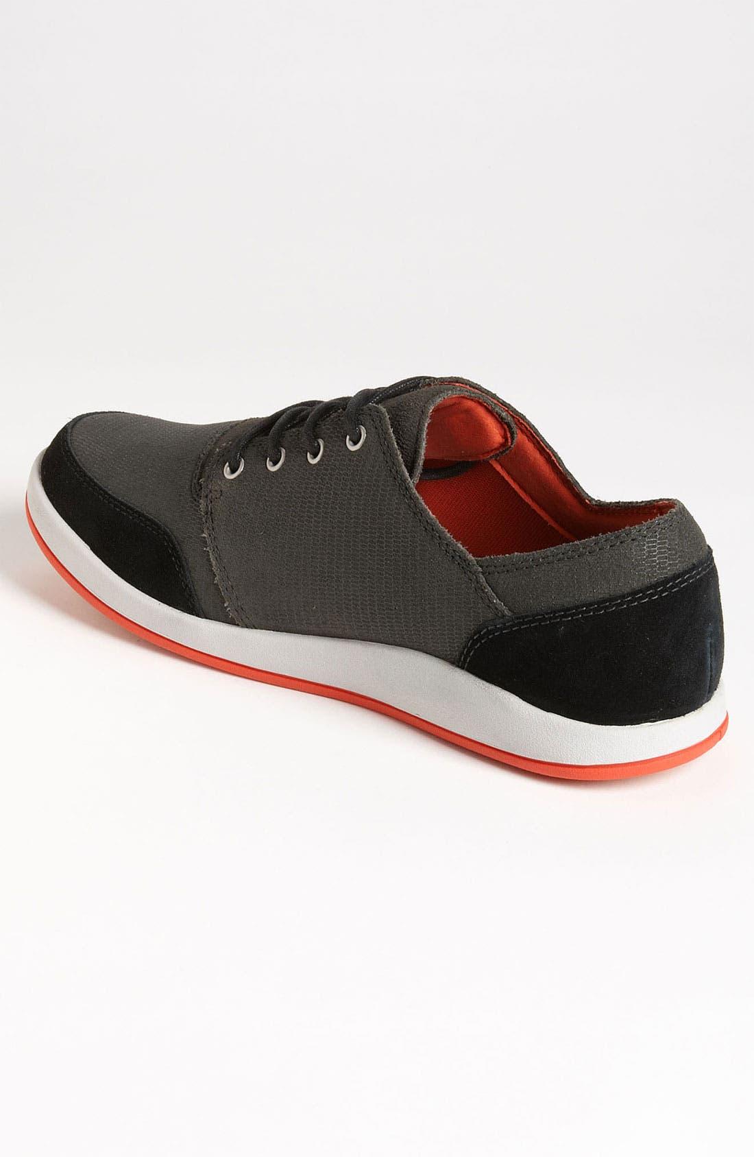 Alternate Image 2  - Chaco 'Brody' Sneaker