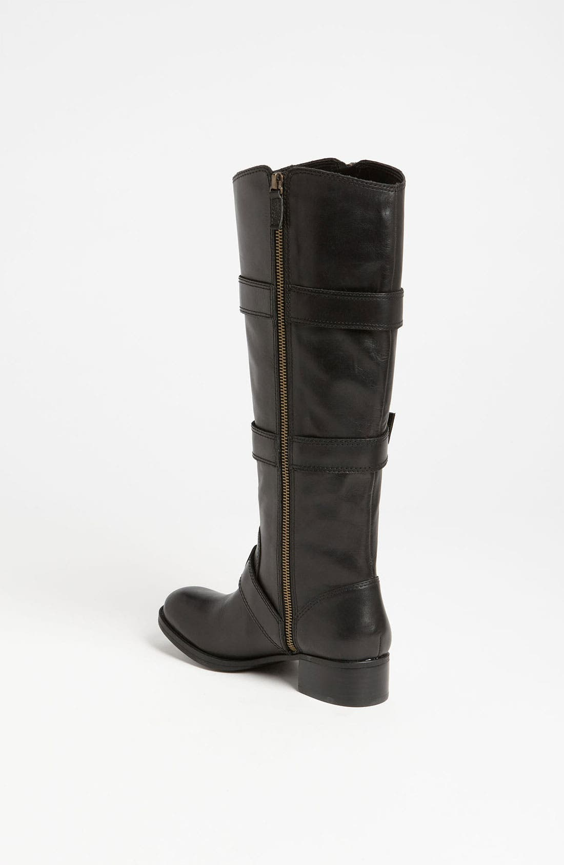 Alternate Image 2  - Boutique 9 'Dacia' Boot