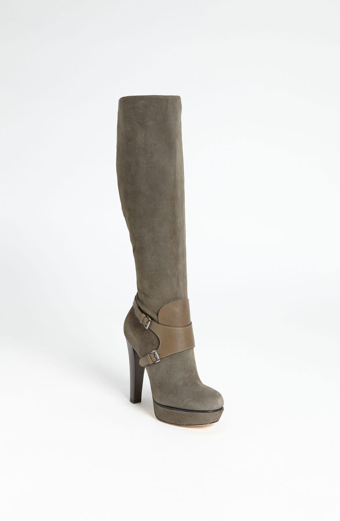 Alternate Image 1  - Joan & David 'Nadah' Boot