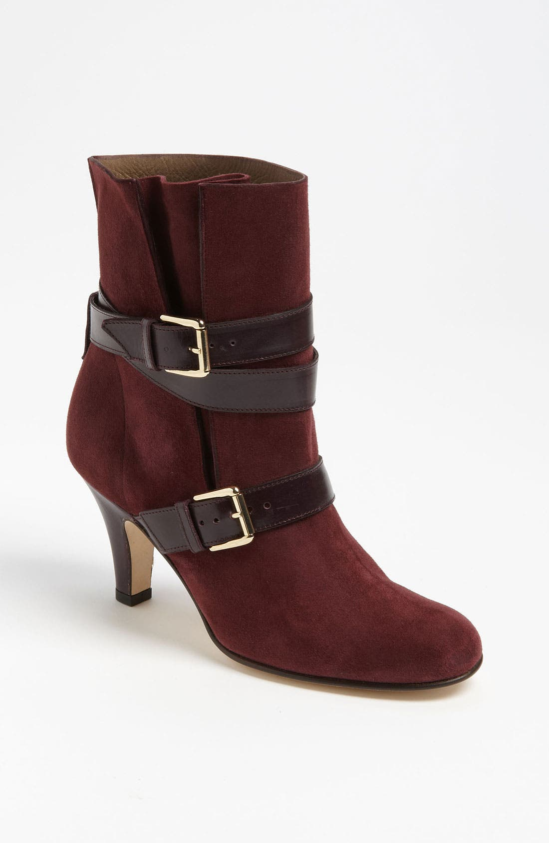 Main Image - Anyi Lu 'Rachel' Boot