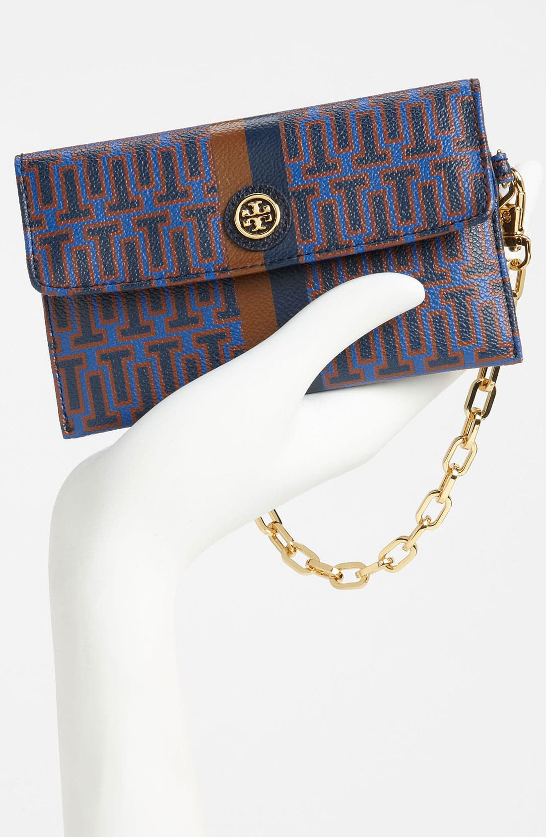 Alternate Image 2  - Tory Burch 'Roslyn' Wristlet