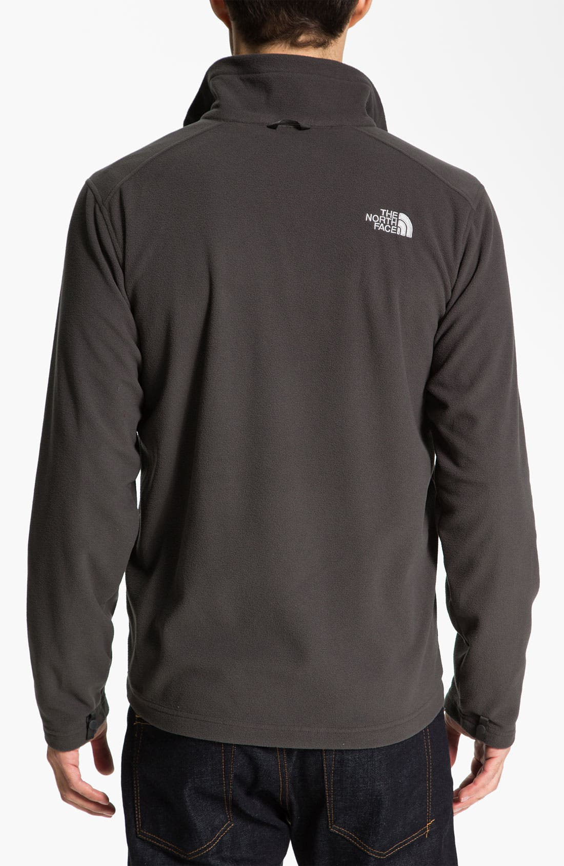 Alternate Image 5  - The North Face 'Phere' TriClimate™ 3-in-1 Jacket