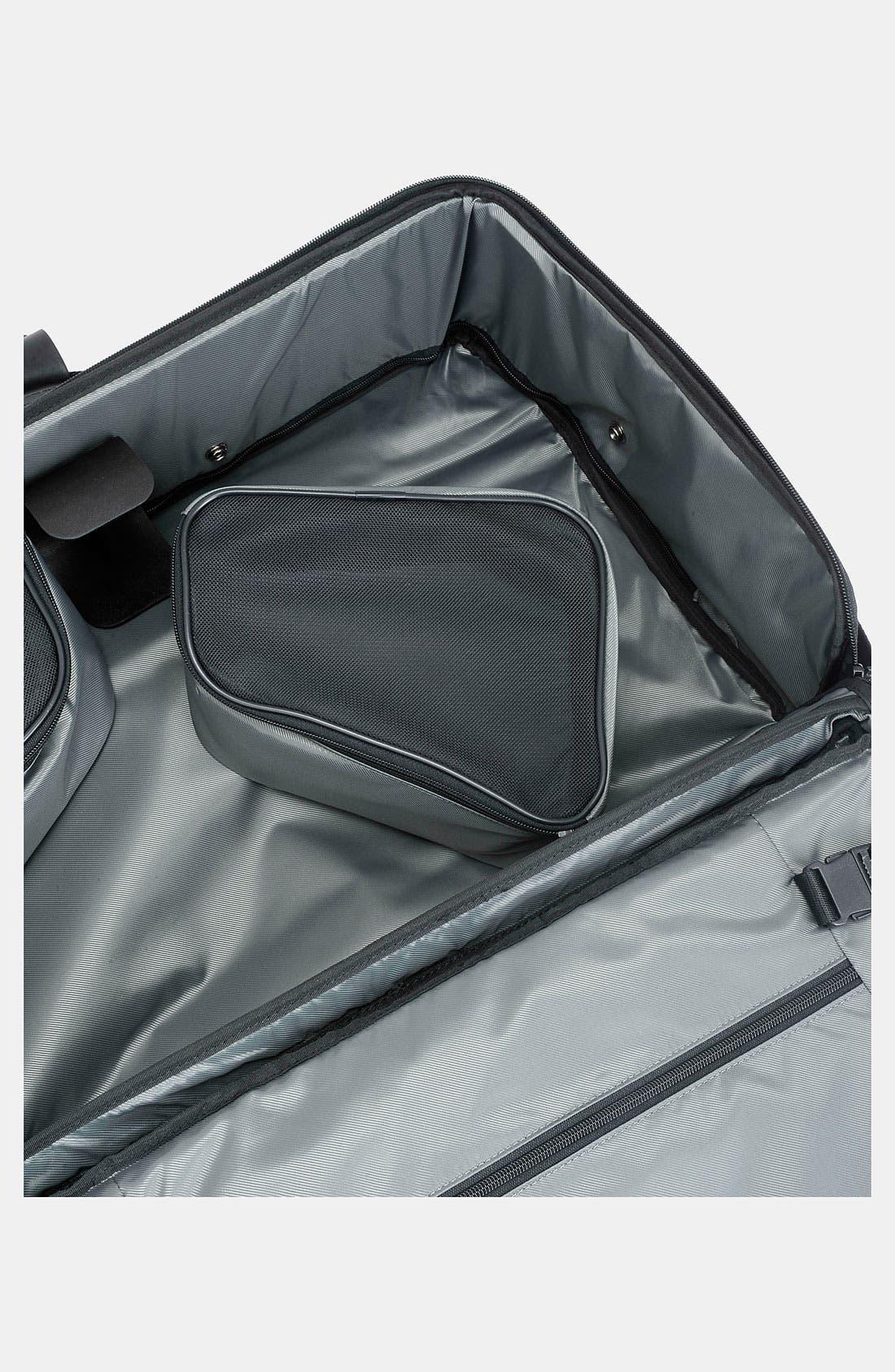 Alternate Image 5  - Tumi 'T-Tech Network' Trifold Garment Bag