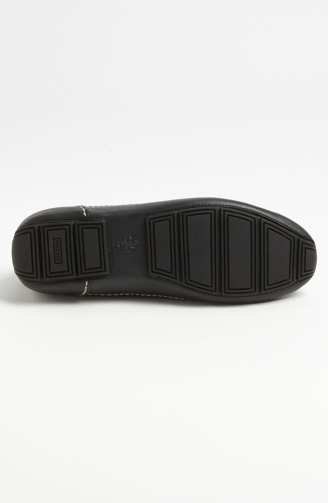 Alternate Image 4  - Cole Haan 'Air Mitchell' Driving Shoe   (Men)