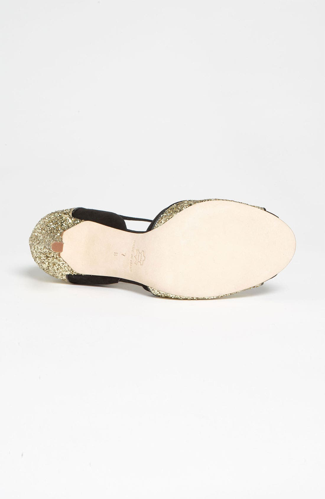 Alternate Image 4  - kate spade new york 'corinne' sandal