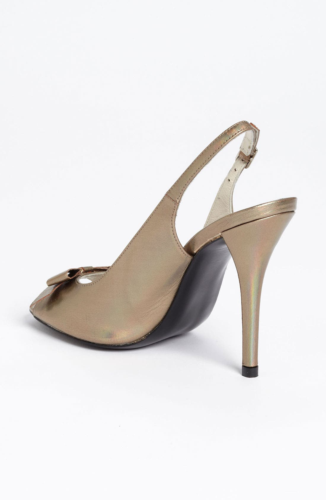 Alternate Image 2  - Stuart Weitzman 'Beaucoup' Sandal
