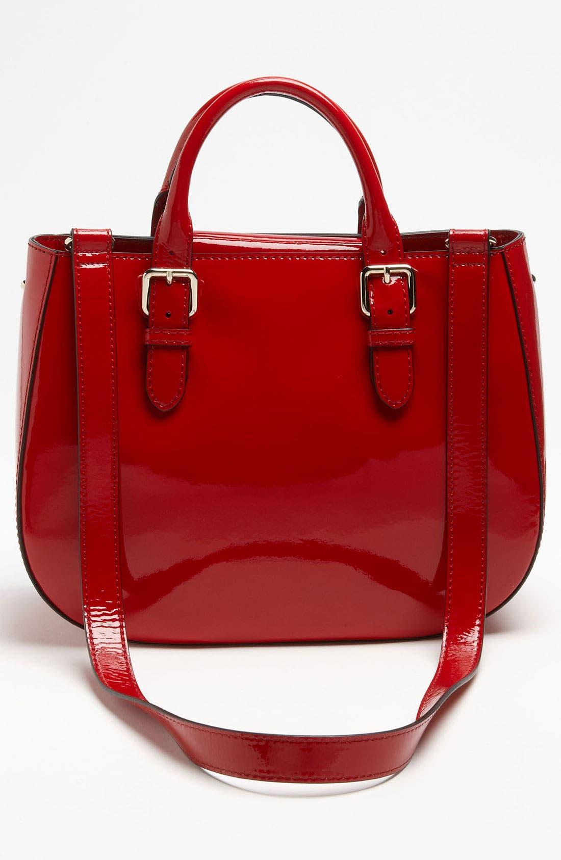 Alternate Image 4  - kate spade new york 'carlisle street - sylvie' handbag
