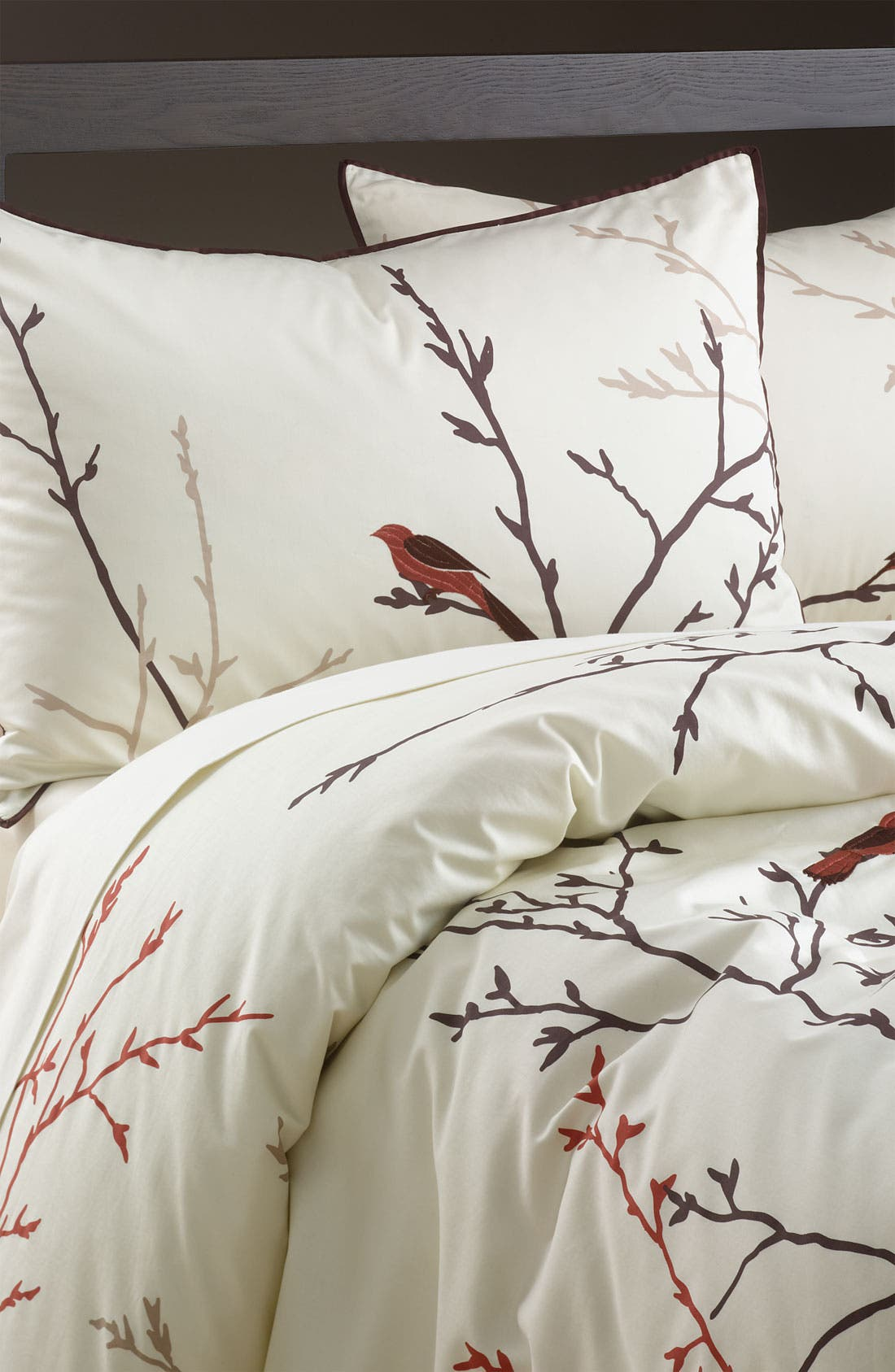 Alternate Image 2  - Blissliving Home 'Tuileries' Duvet Set (Online Only)