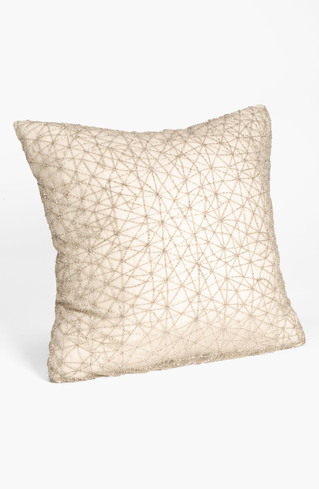 Main Image - Nordstrom at Home 'Vanity' Pillow Cover
