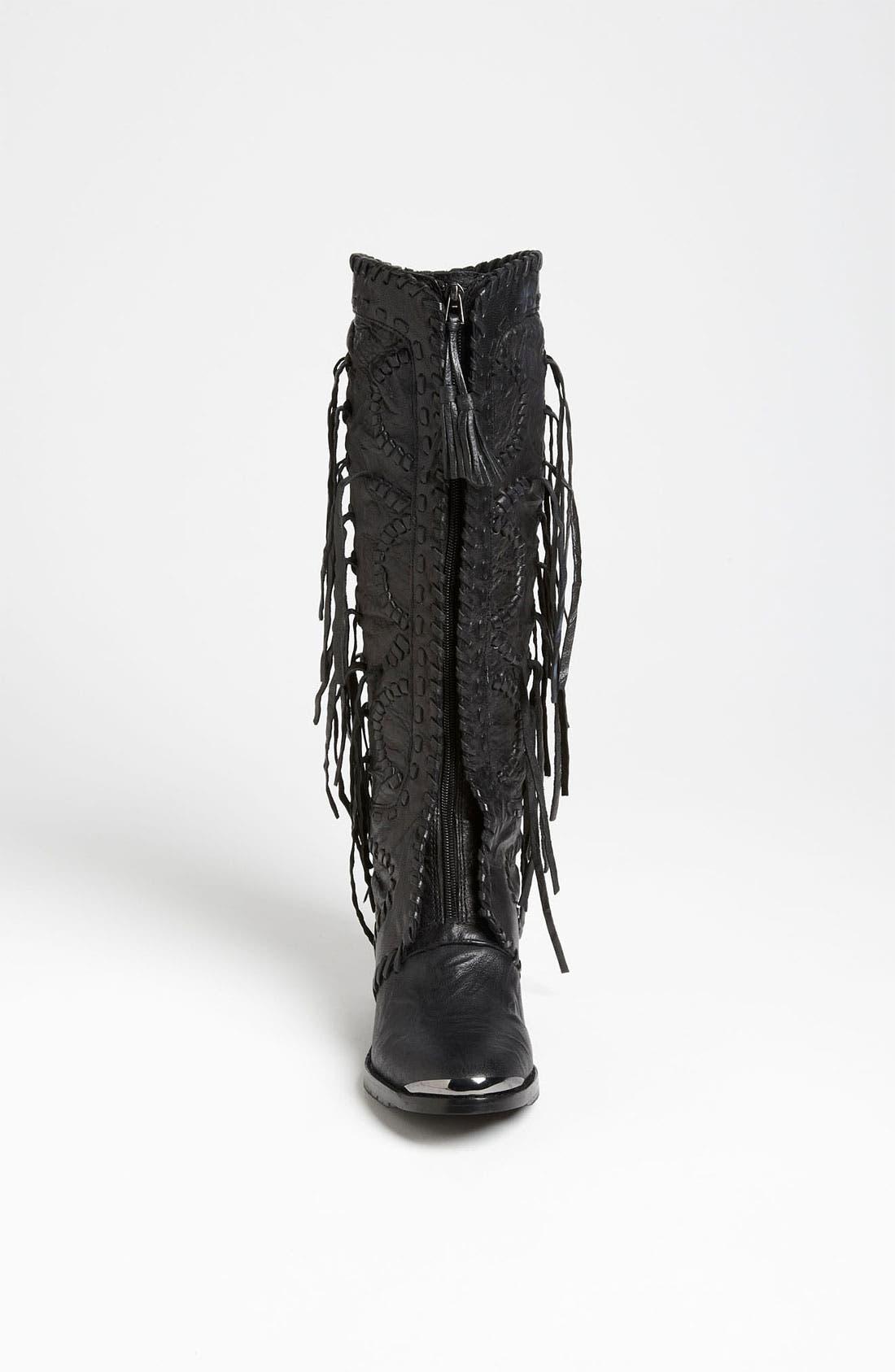 Alternate Image 3  - Sam Edelman 'Palermo' Boot