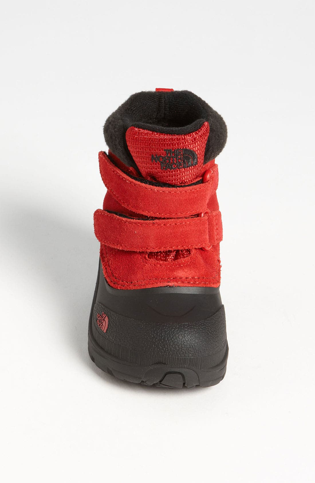 Alternate Image 3  - The North Face 'Chilkat' Boots (Walker & Toddler)