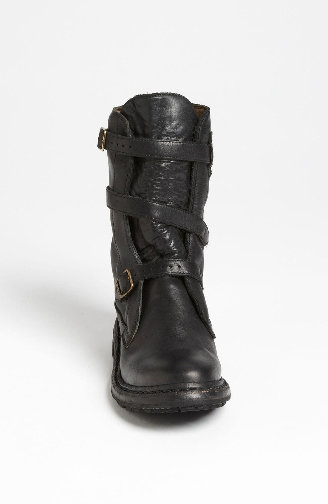 Alternate Image 3  - Burberry 'Blanchard' Boot