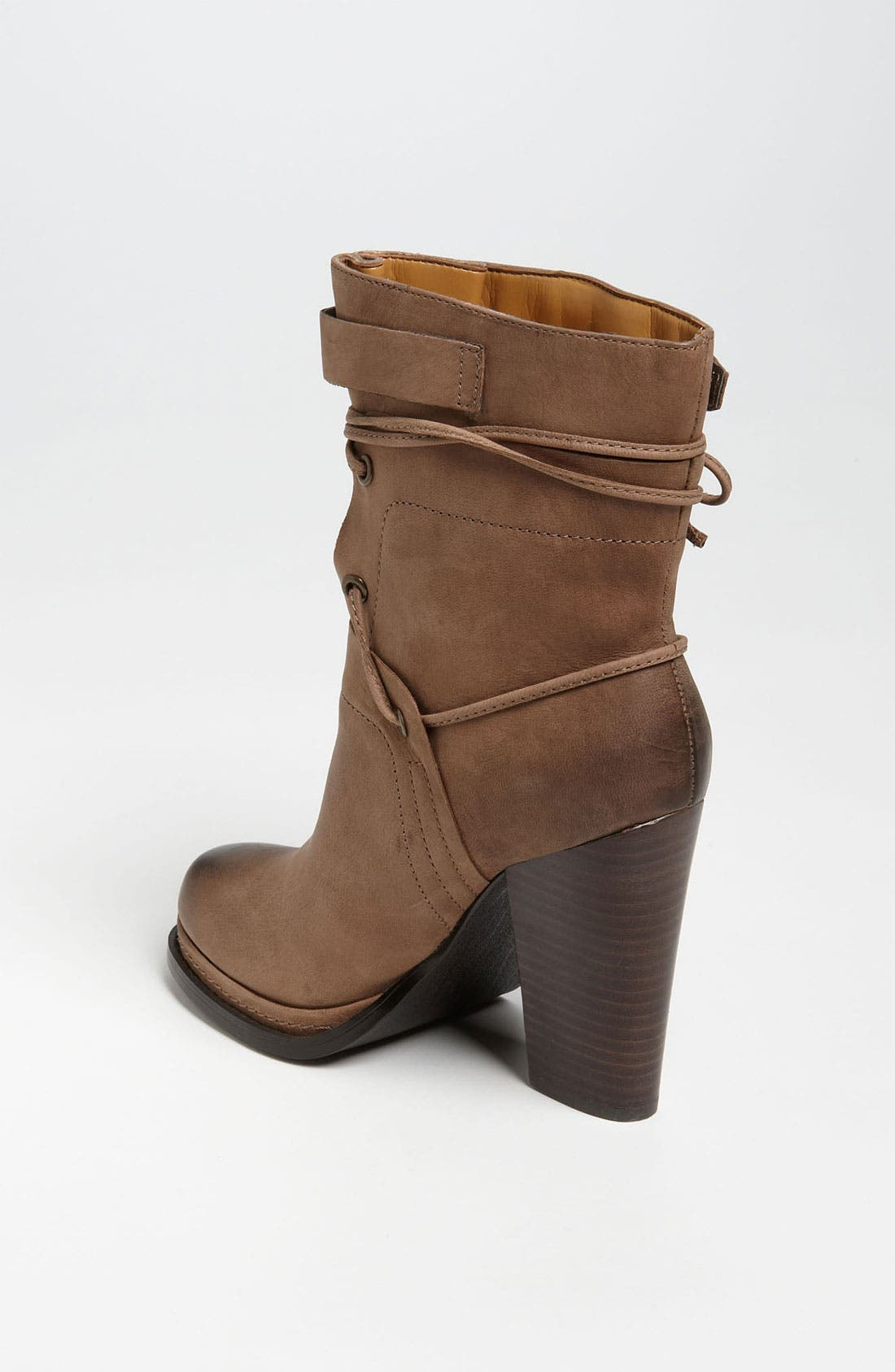 Alternate Image 2  - Nine West 'Vakelsbelle' Boot (Online Exclusive)