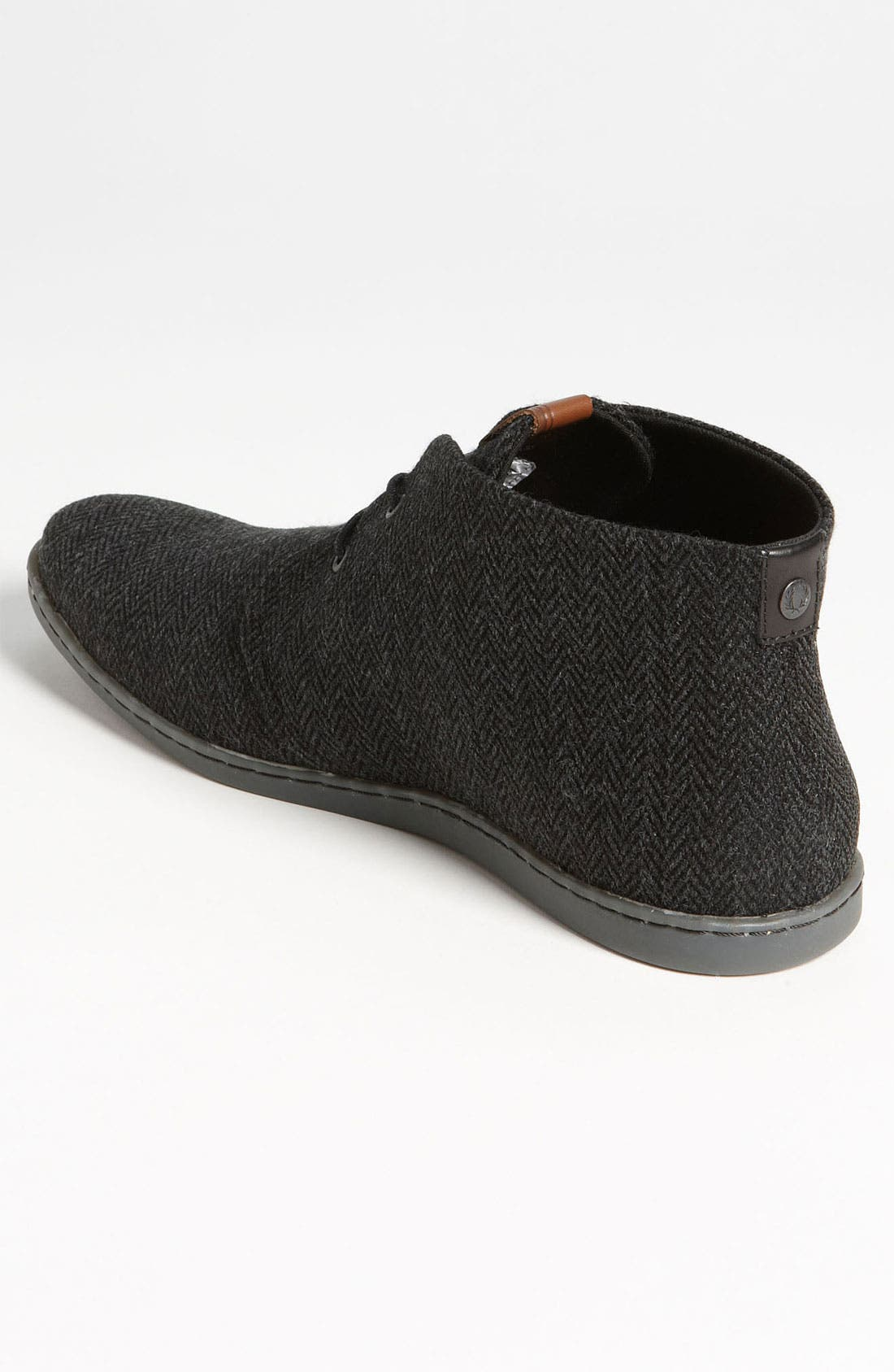 Alternate Image 2  - Fred Perry 'Goldhawk' Chukka Boot