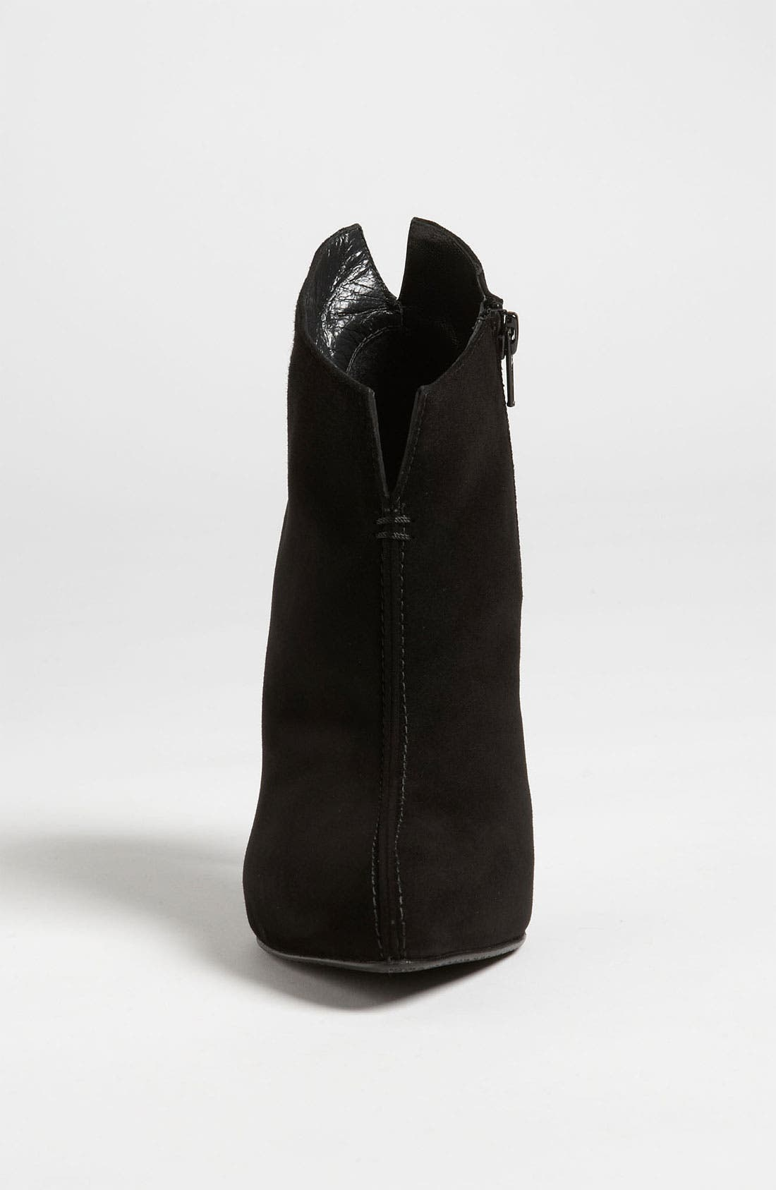 Alternate Image 3  - Stuart Weitzman 'Middle' Bootie