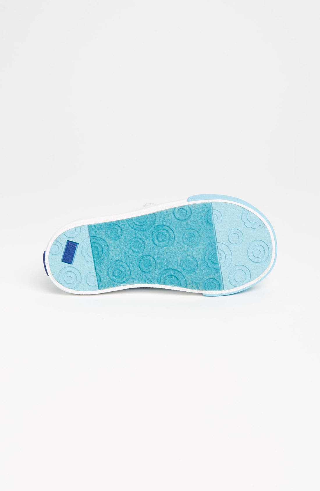 Alternate Image 4  - Keds® 'Glamerly' Sneaker (Walker & Toddler)