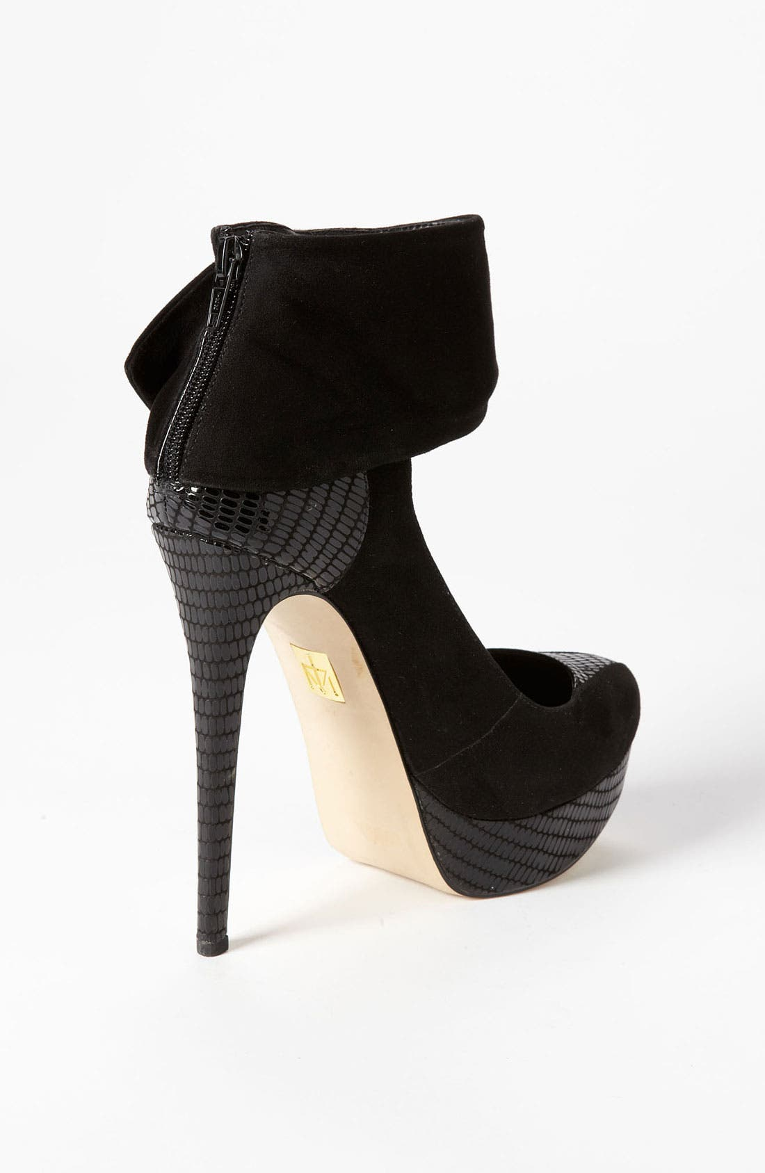 Alternate Image 2  - Truth or Dare by Madonna 'Kevina' Pump