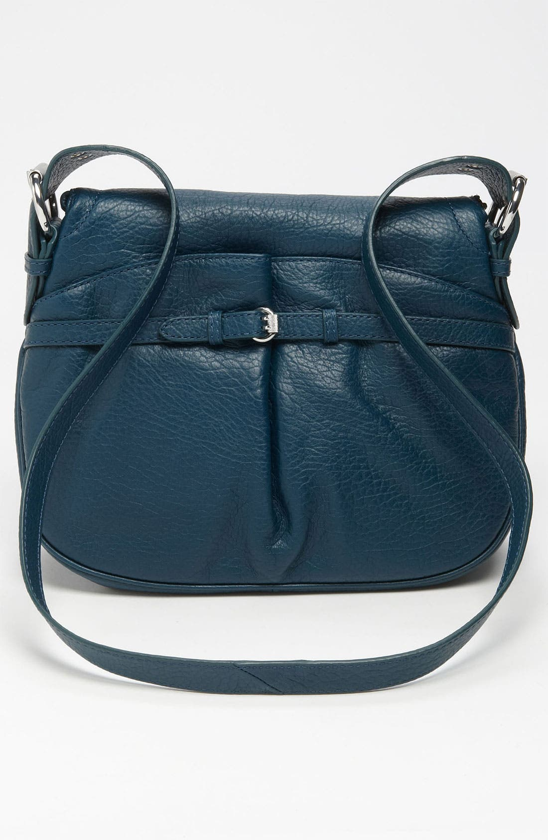Alternate Image 4  - MARC BY MARC JACOBS 'P2M Natasha' Crossbody Bag