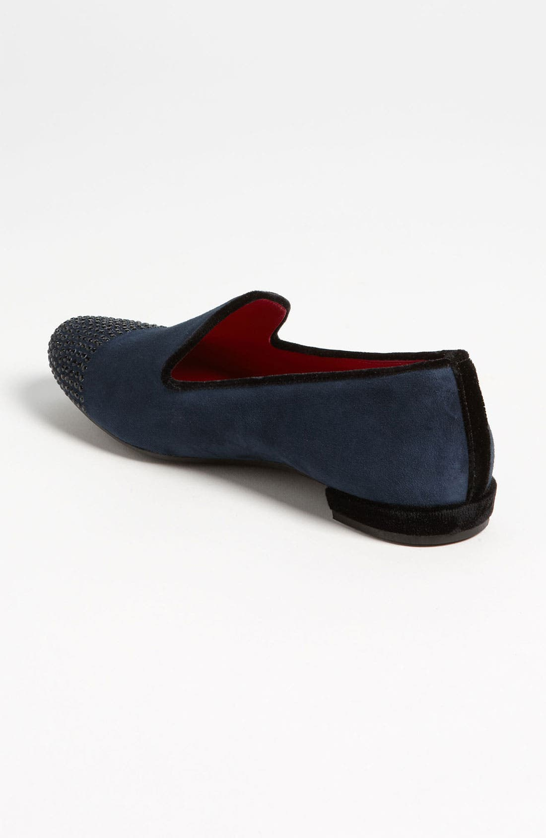 Alternate Image 2  - Alberto Gozzi Slip-On