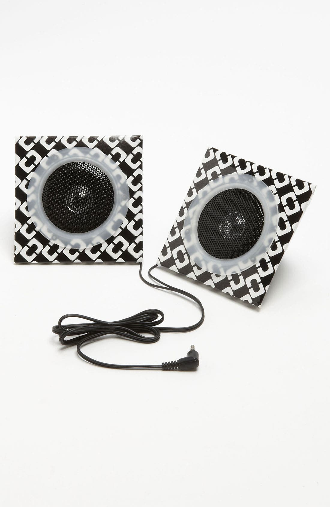 Main Image - Diane von Furstenberg Speakers