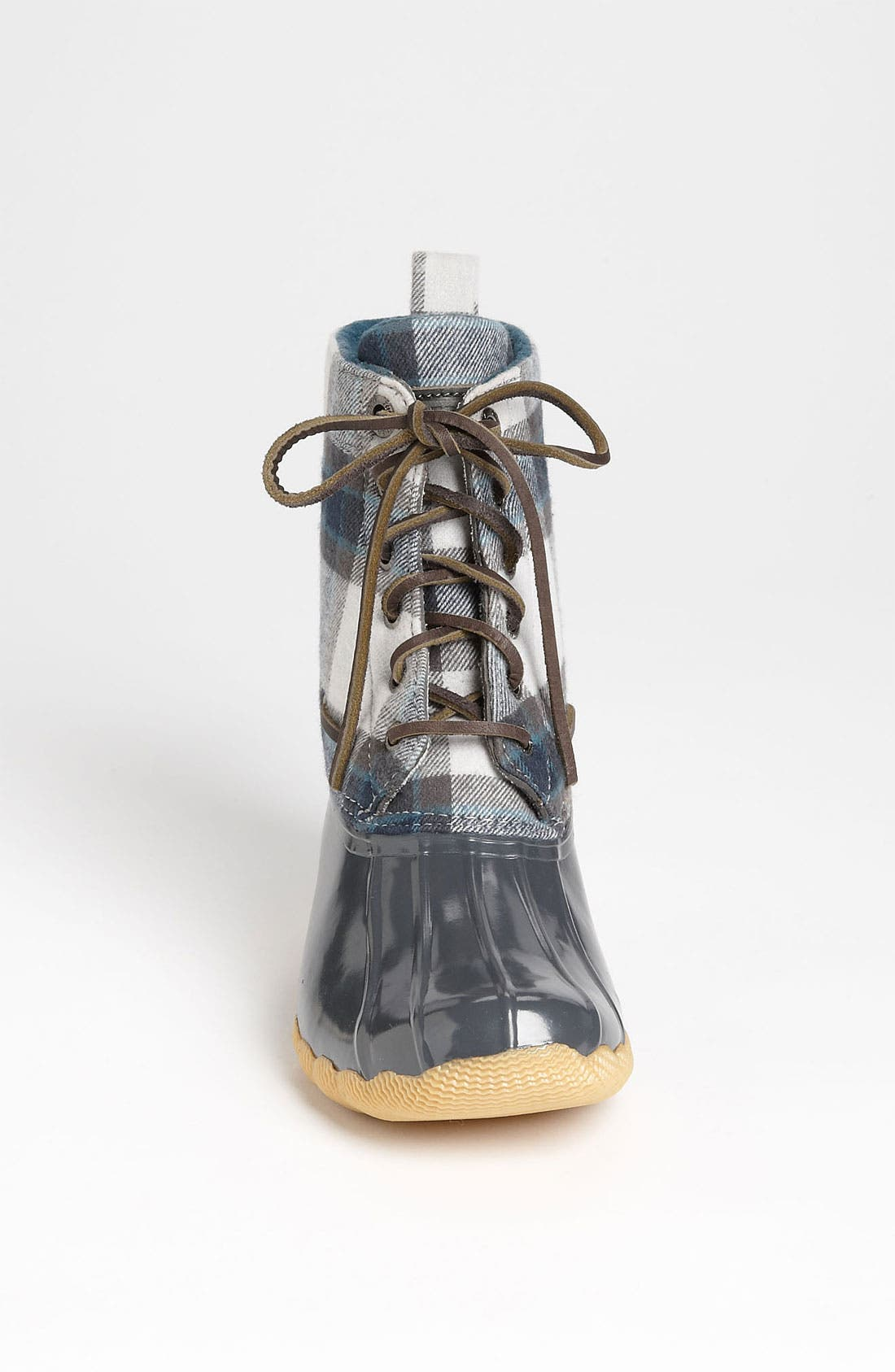 Alternate Image 3  - Sperry Top-Sider® 'Shearwater' Boot