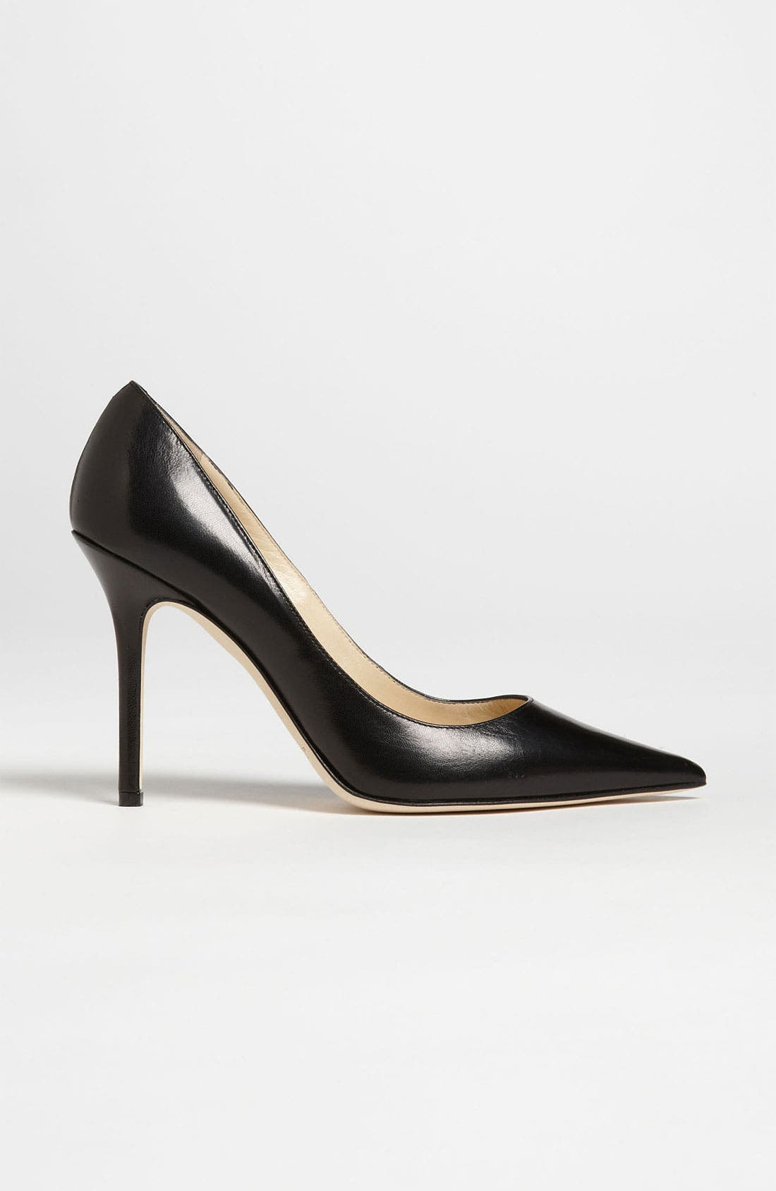 Alternate Image 4  - Jimmy Choo 'Abel' Pump (Women) (Nordstrom Exclusive)