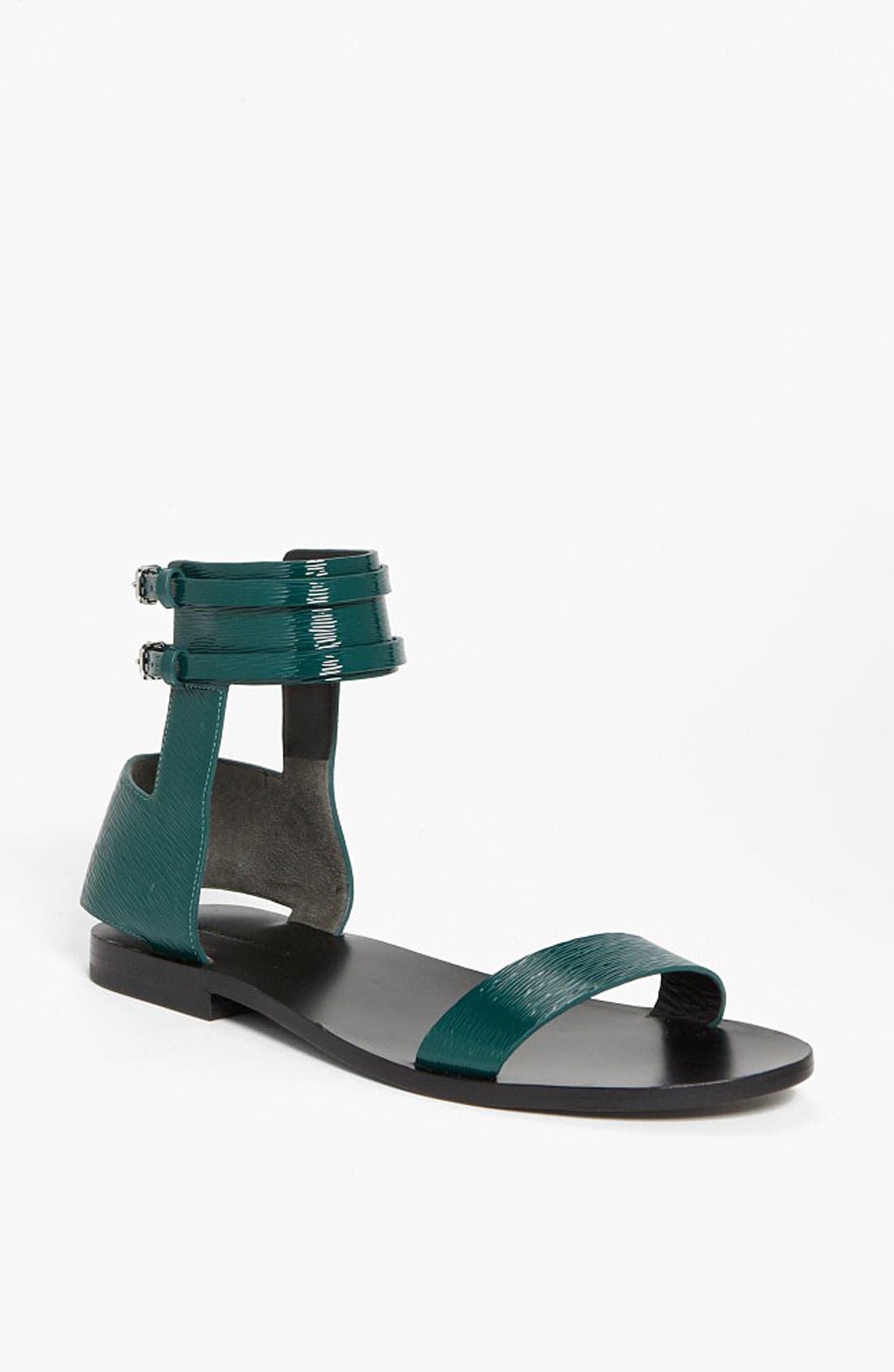 Alternate Image 1 Selected - Alexander Wang 'Alek' Sandal