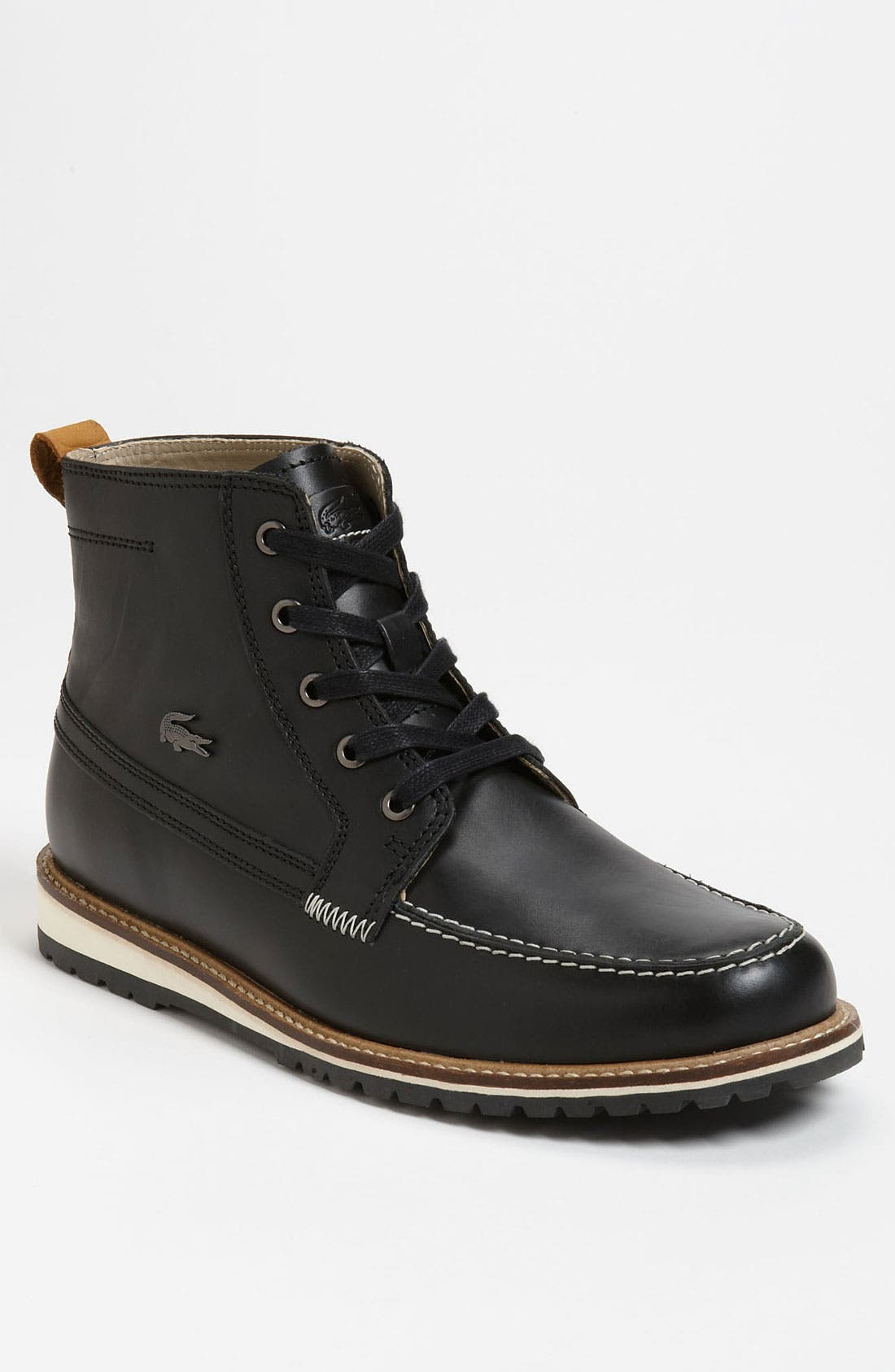 Alternate Image 1 Selected - Lacoste 'Marceau 3' Boot