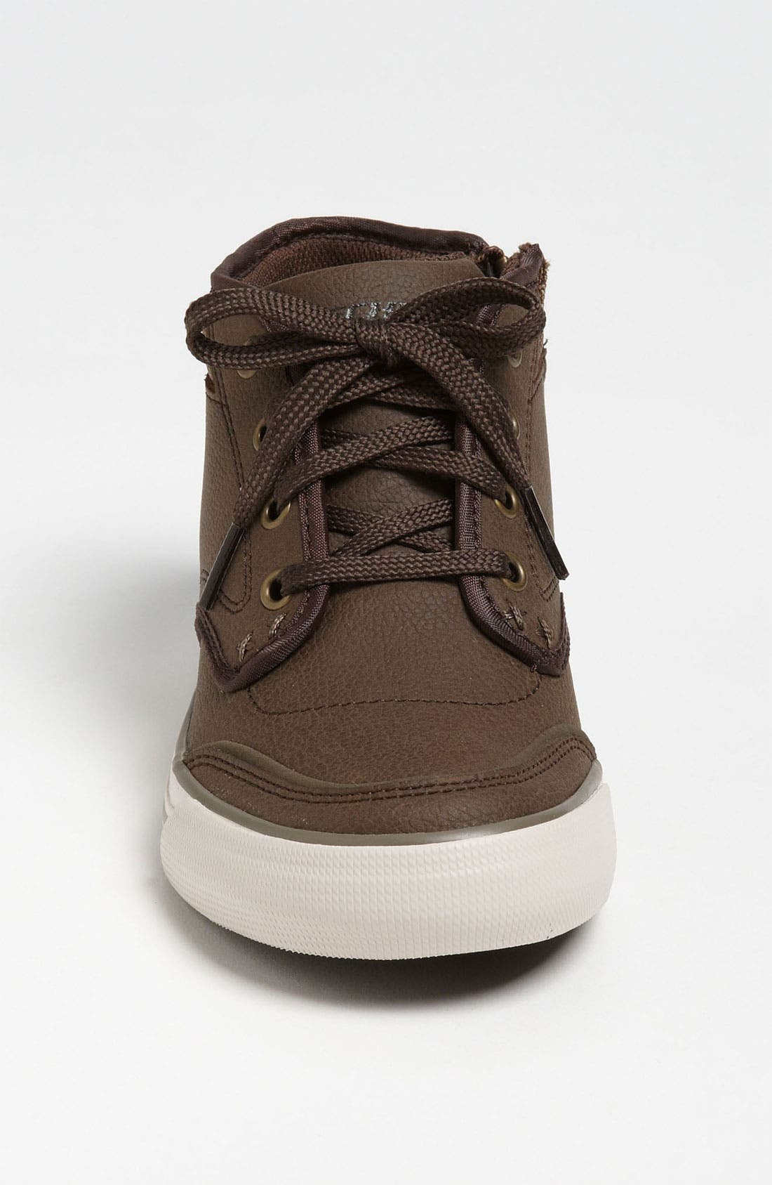 Alternate Image 3  - SKECHERS 'Planfix' Sneaker (Toddler, Little Kid & Big Kid)