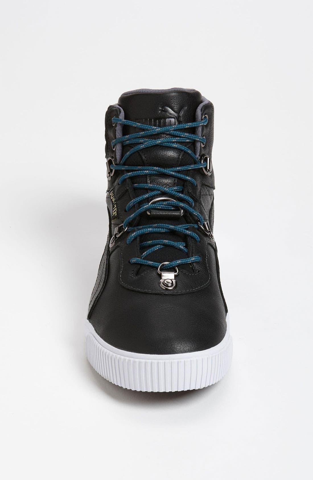 Alternate Image 3  - PUMA 'Tipton GTX' Sneaker (Men) (Online Exclusive)