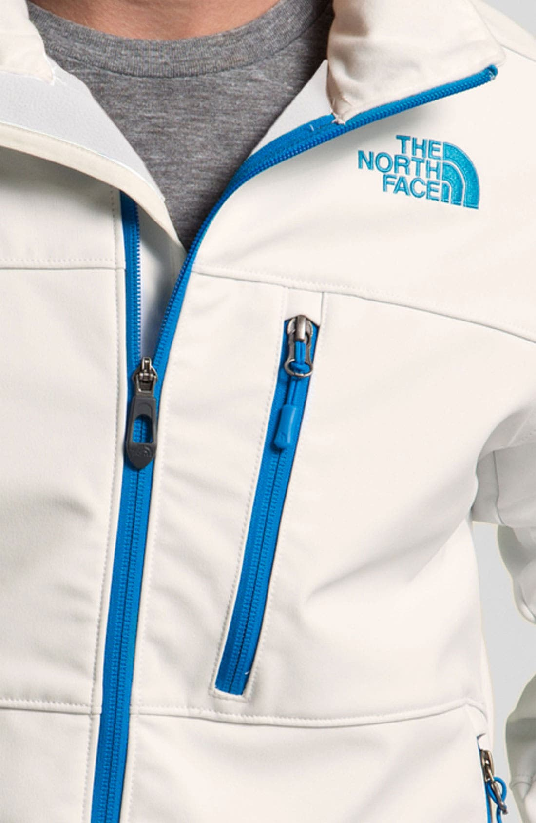 Alternate Image 3  - The North Face 'Palmyra' Jacket