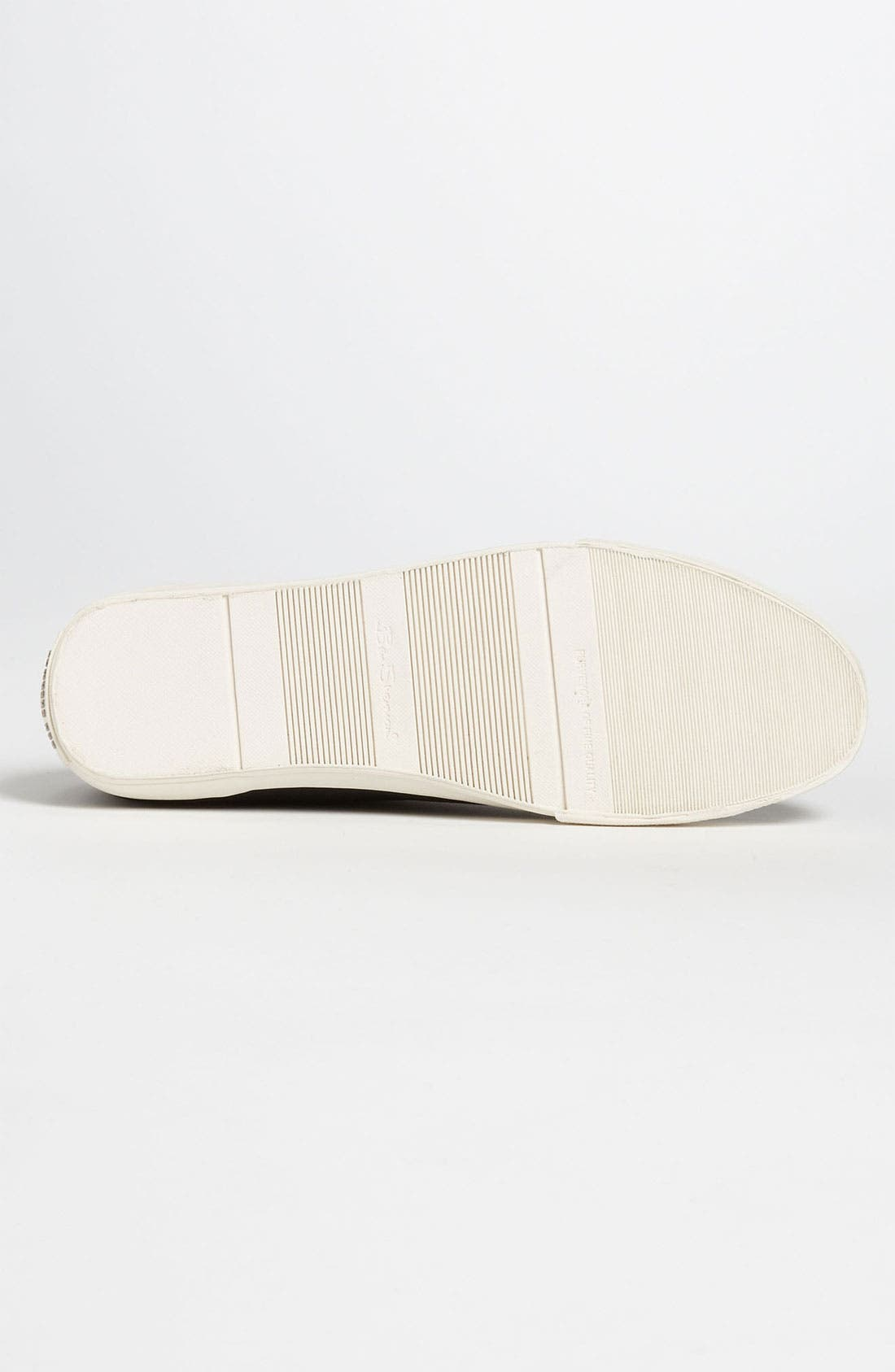Alternate Image 4  - Ben Sherman 'Breckon' Sneaker