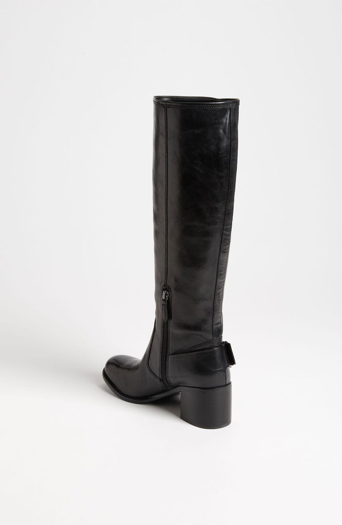 Alternate Image 2  - Boutique 9 'Biondello' Boot