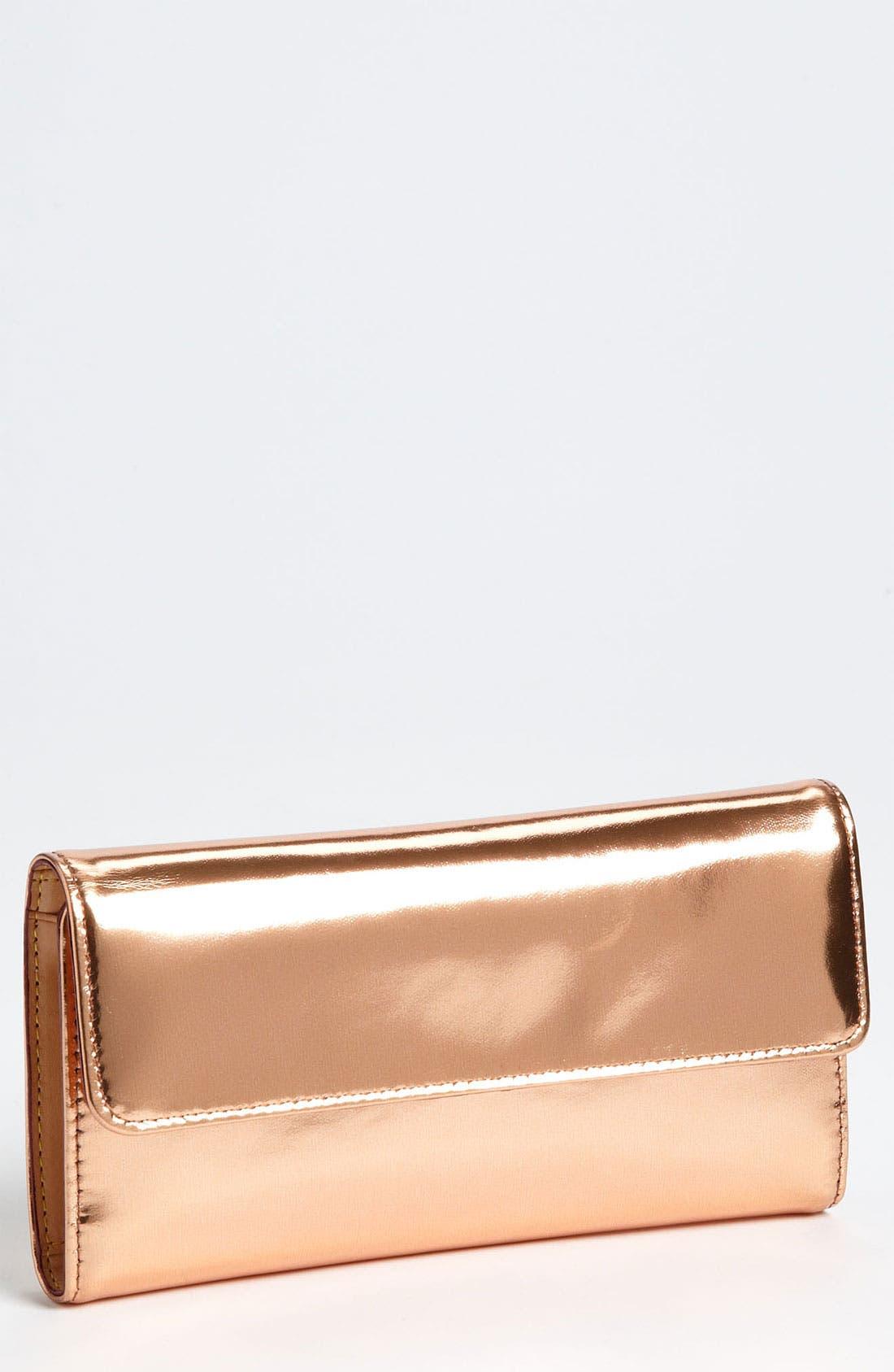 Main Image - MZ Wallace 'Katherine' Wallet