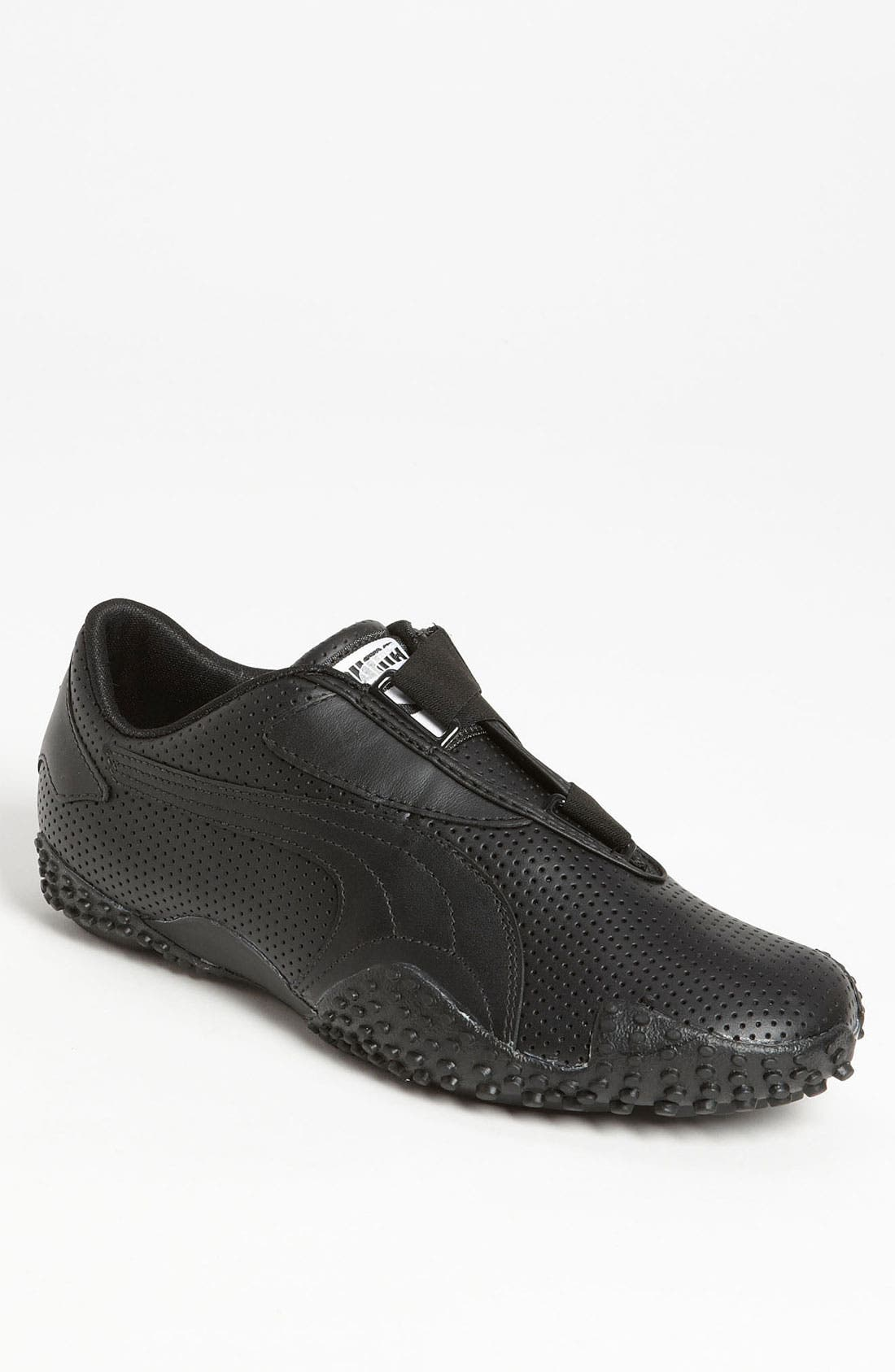 Alternate Image 1 Selected - PUMA 'Mostro' Sneaker (Men)