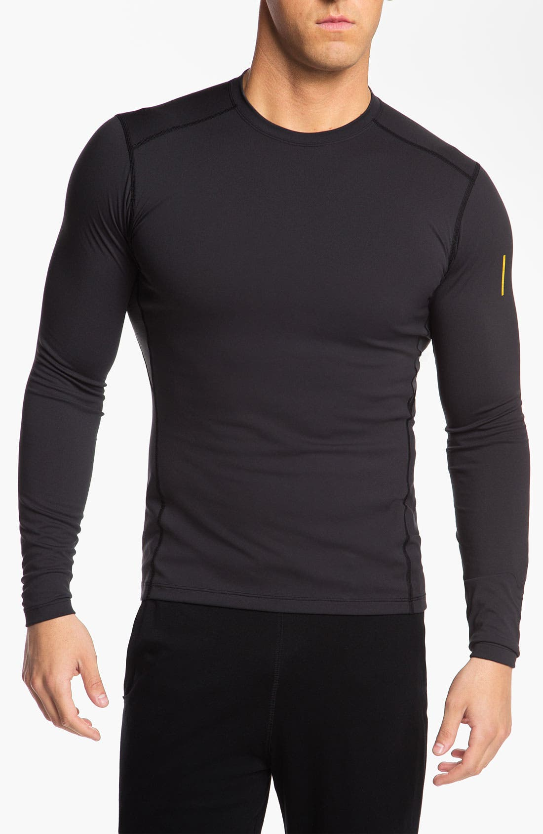 Alternate Image 1 Selected - Arc'teryx 'Phase SL' Long Sleeve T-Shirt (Online Only)