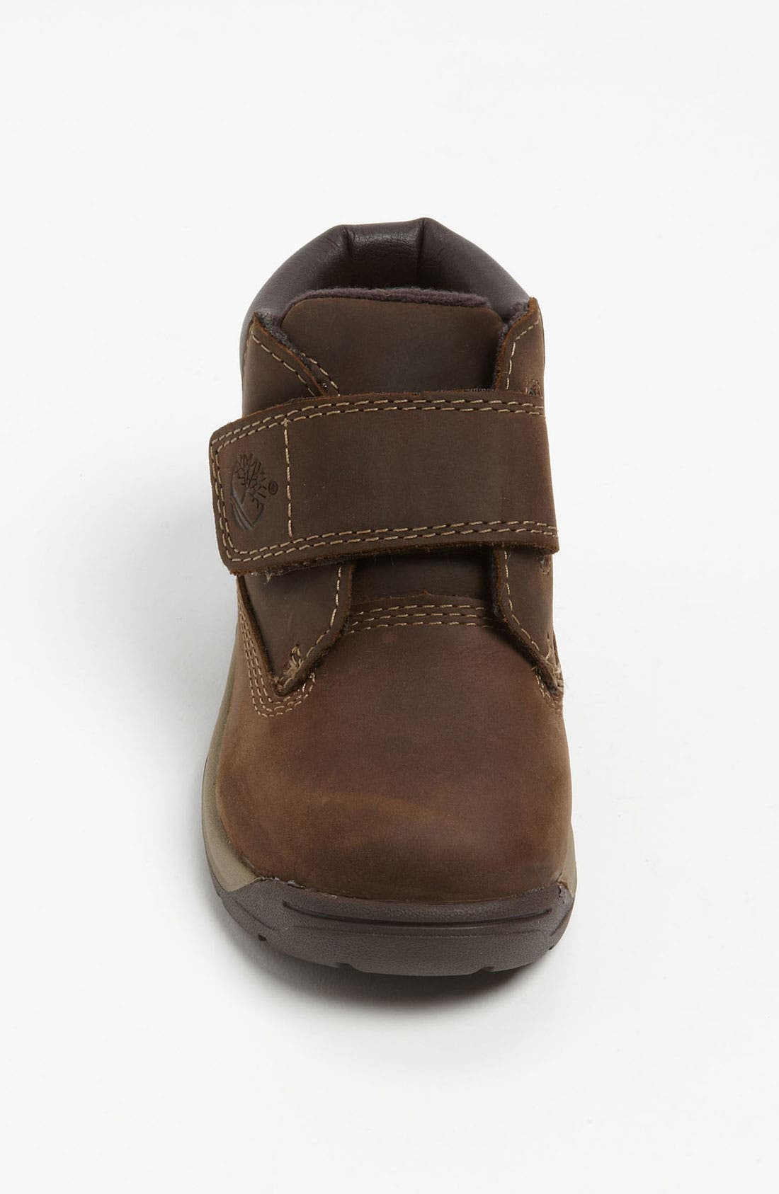 Alternate Image 3  - Timberland Earthkeepers® 'Timber Tykes' Boot (Walker & Toddler)
