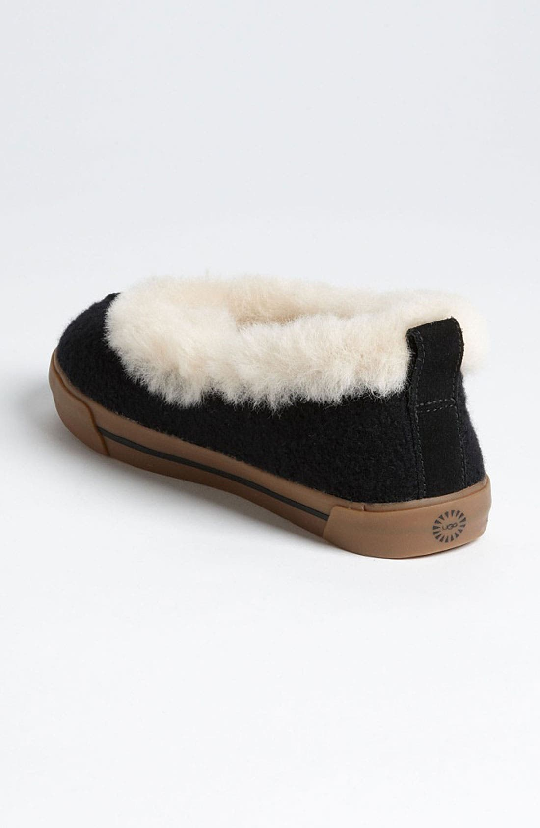 Alternate Image 2  - UGG® Australia 'Rylan Wool' Slipper (Women)