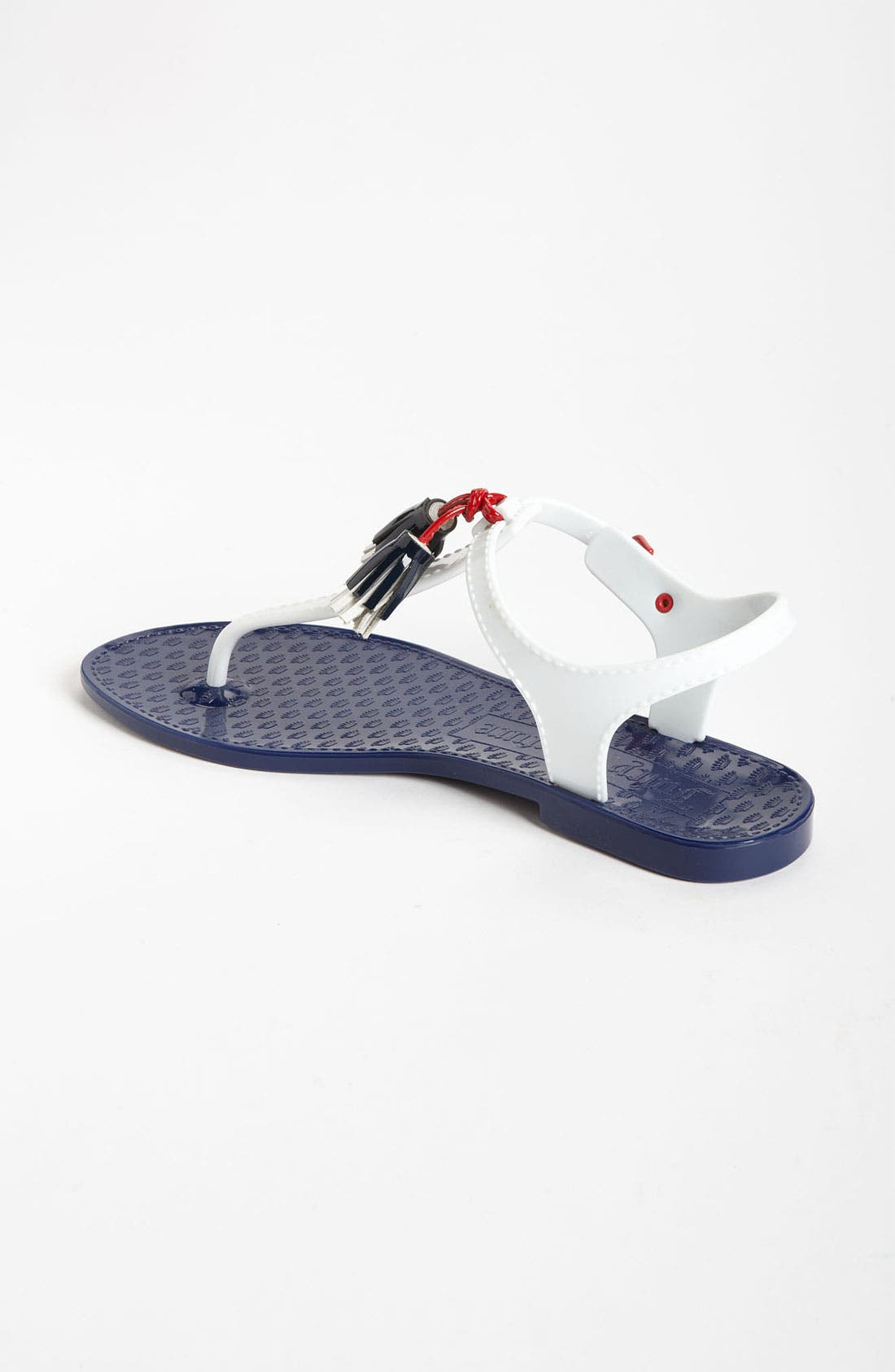 Alternate Image 2  - Juicy Couture 'Wisp' Sandal