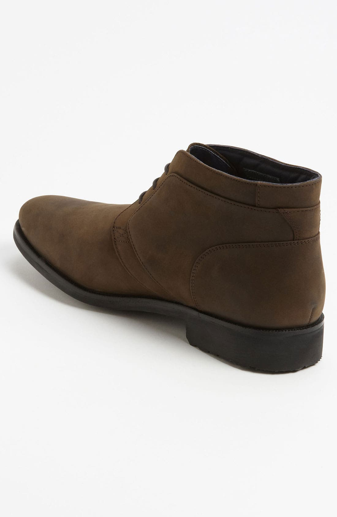 Alternate Image 2  - Cole Haan 'Air Stanton' Chukka Boot