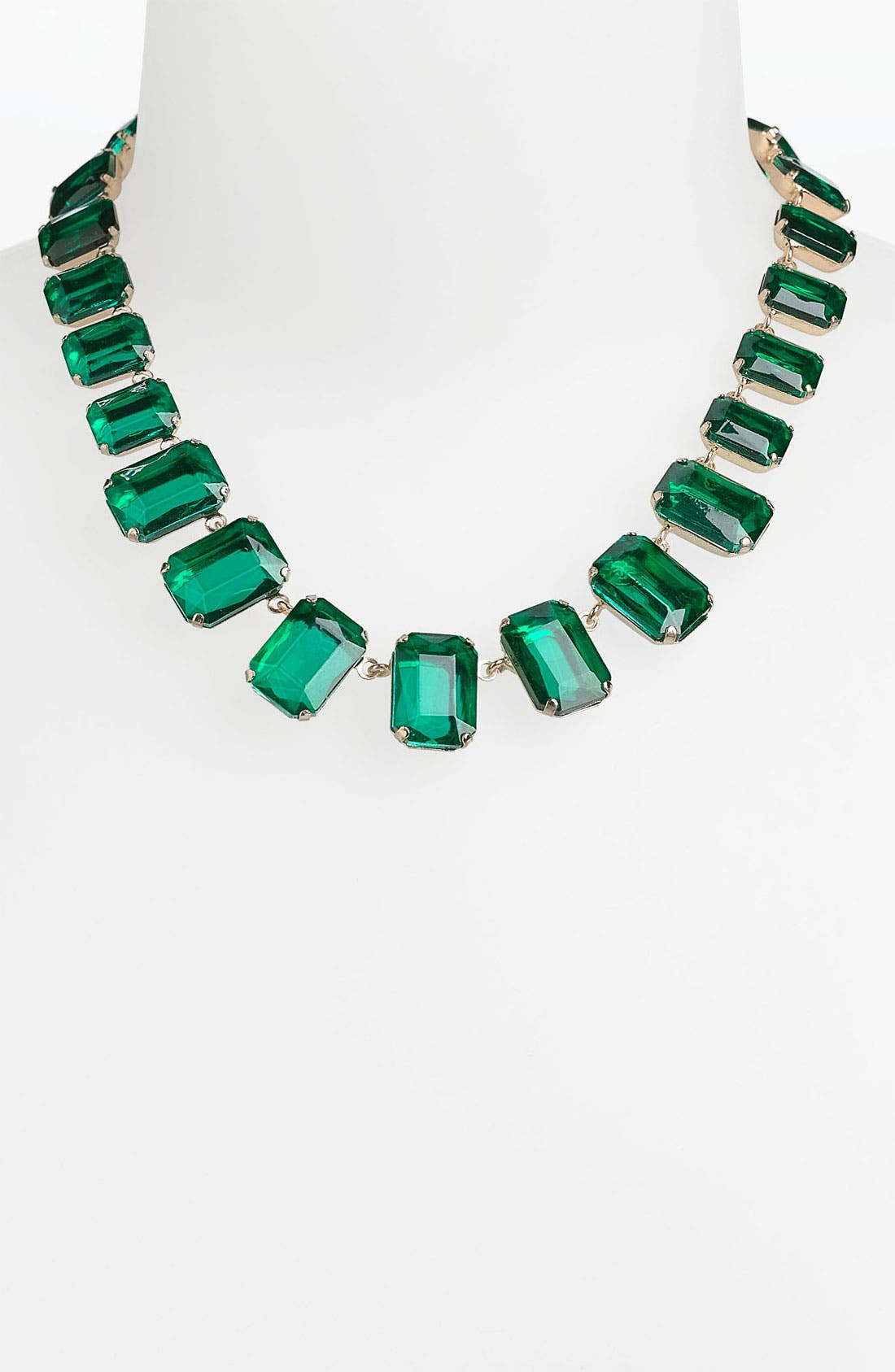 Main Image - Tasha Collar Necklace