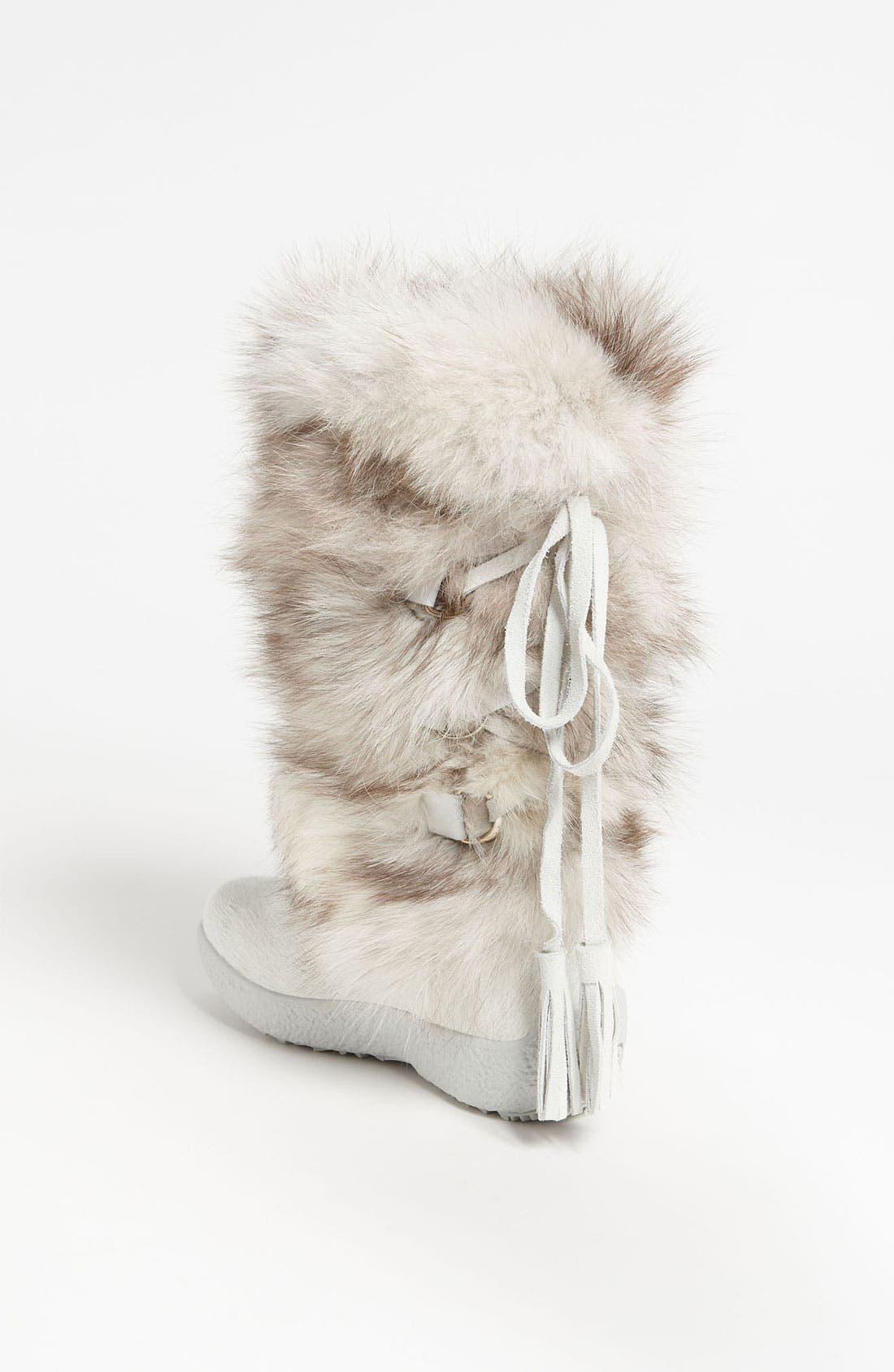 Alternate Image 2  - Tecnica® 'Yaghi Winter' Boot
