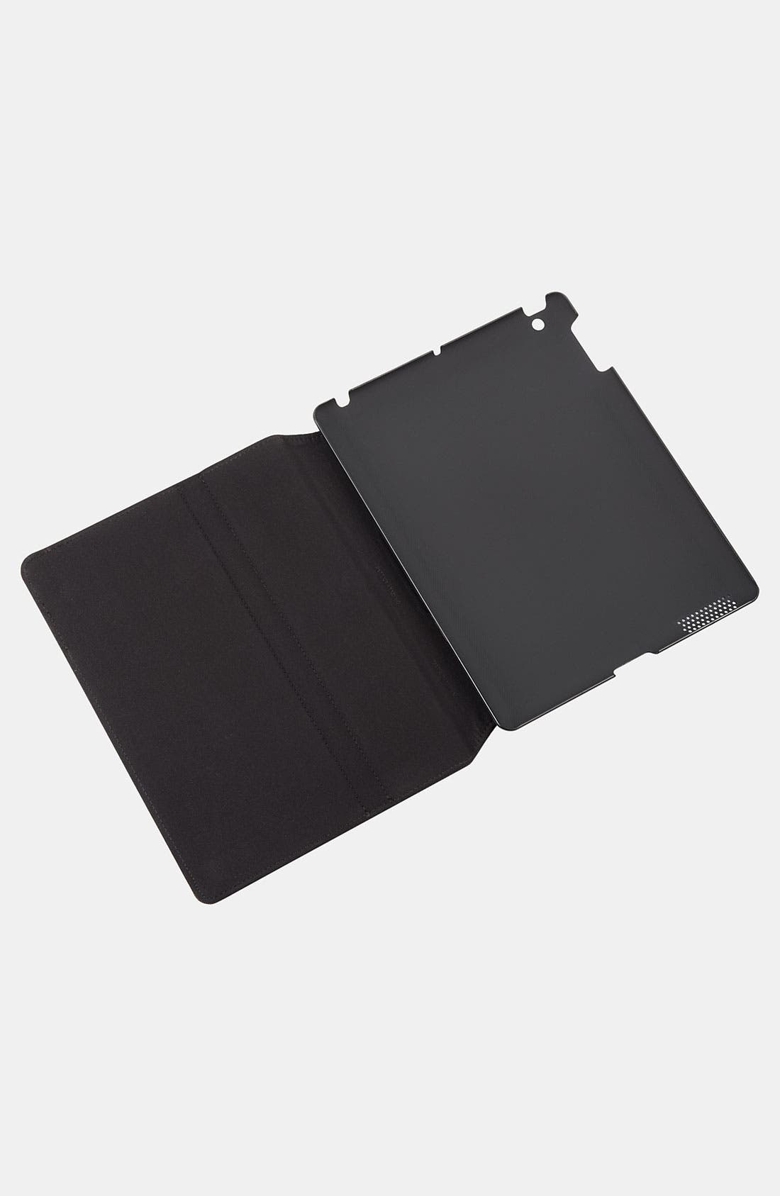 Alternate Image 3  - Tumi iPad Snap Case