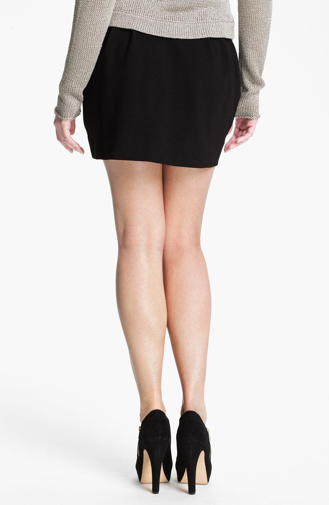 Alternate Image 2  - Diane von Furstenberg 'Jan' Skirt