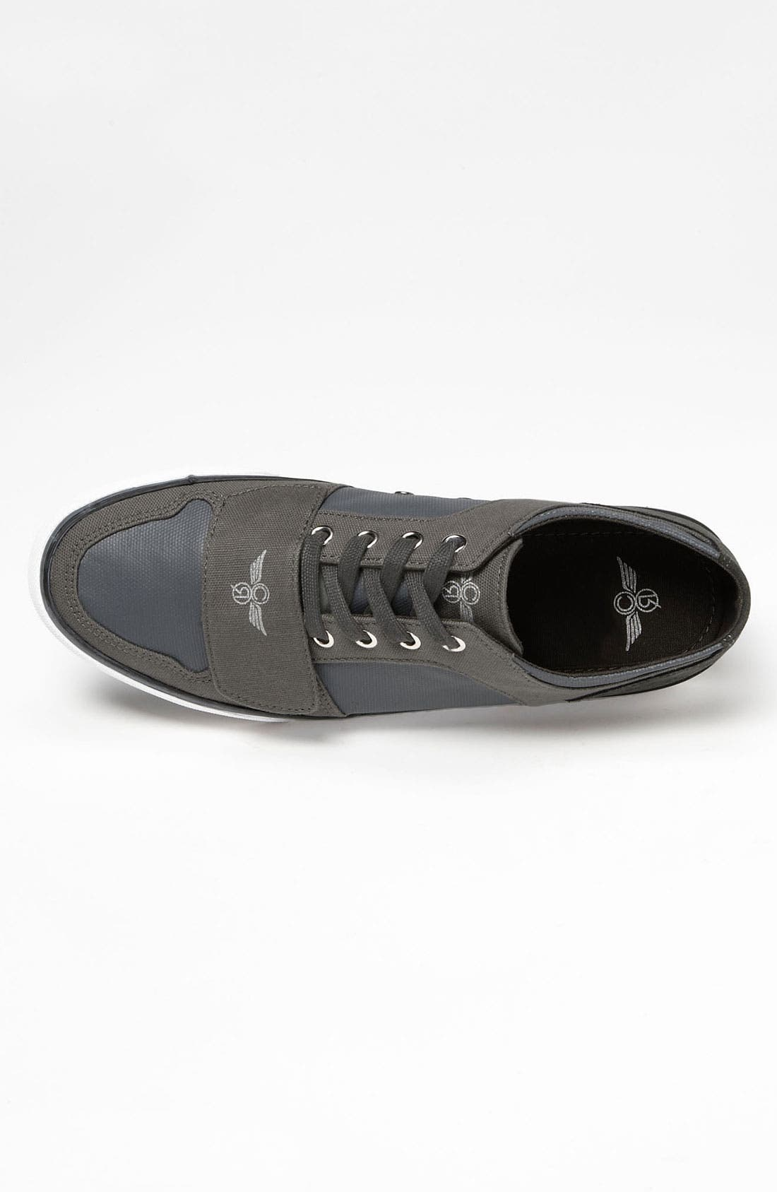 Alternate Image 2  - Creative Recreation 'Cesario Lo XVI' Sneaker (Men)