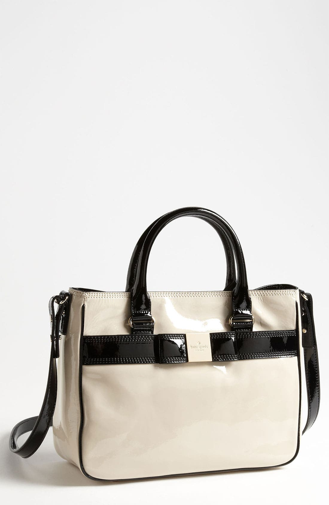 Alternate Image 1 Selected - kate spade new york 'primrose hill - goldie' handbag